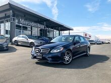 2016_Mercedes-Benz_E_350 4MATIC® Sedan_ Yakima WA