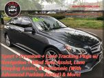 2016 Mercedes-Benz E 350 Sport w/ Premium Package