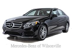 2016_Mercedes-Benz_E_400 4MATIC® Sedan_ Portland OR