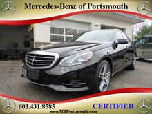 2016_Mercedes-Benz_E-Class_350 4MATIC® Sedan_ Greenland NH