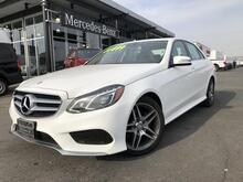 2016_Mercedes-Benz_E-Class_350 4MATIC® Sedan_ Yakima WA