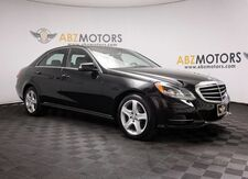 2016_Mercedes-Benz_E-Class_E 350 Luxury Navigation,Heated Seats,Camera_ Houston TX