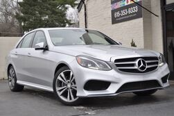 Mercedes-Benz E-Class E 350 Sport/Premium Pkg w/ Navigation, Keyless-Go, Rear-View Camera, HK Audio/Heated Seats/Lane Tracking Pkg w/ Blind Spot & Lane Keeping Assist, Pre-Safe/Comfort Box 2016