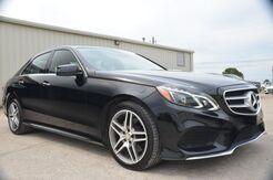 2016_Mercedes-Benz_E-Class_E 400_ Wylie TX