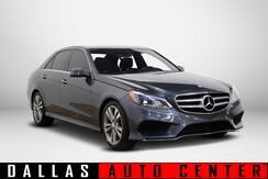 2016_Mercedes-Benz_E-Class_E350 Luxury Sedan_ Carrollton TX
