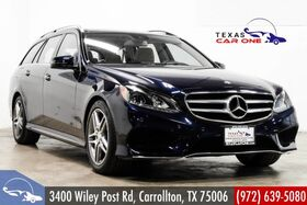 2016_Mercedes-Benz_E350_AWD SPORT PKG PREMIUM 1 PKG NAVIGATION BLIND SPOT LANE KEEP ASSIST_ Carrollton TX