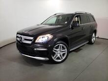2016_Mercedes-Benz_GL_4MATIC® 4dr GL 550_ Cary NC