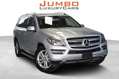 2016_Mercedes-Benz_GL-Class_GL 350_ Hollywood FL