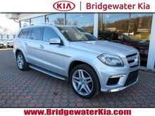 2016_Mercedes-Benz_GL-Class_GL 550 4MATIC SUV,_ Bridgewater NJ