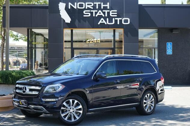 2016_Mercedes-Benz_GL_GL 350 BlueTEC_ Walnut Creek CA