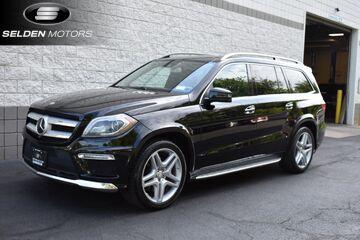 2016_Mercedes-Benz_GL550 4MATIC_GL 550_ Willow Grove PA