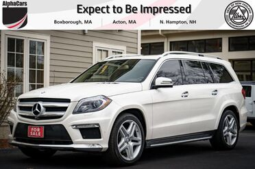 2016_Mercedes-Benz_GL550_4Matic Designo_ Boxborough MA