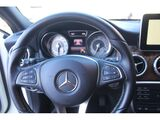 2016 Mercedes-Benz GLA 250 4MATIC® SUV Kansas City KS