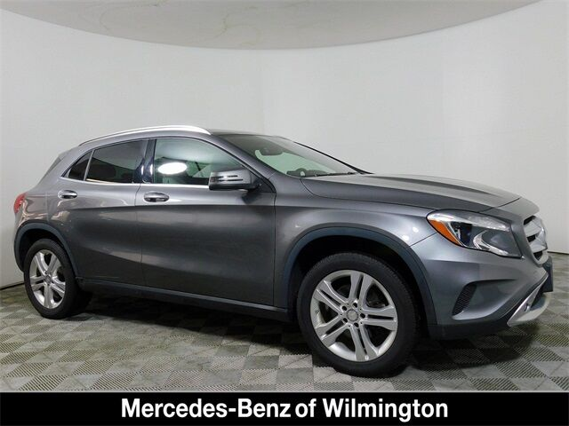Cars For Sale In Delaware >> Used Cars Wilmington Delaware Mercedes Benz Of Wilmington