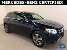 2016_Mercedes-Benz_GLC_4MATIC® 4dr 300_ Washington PA