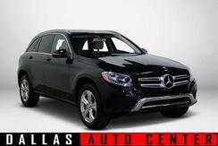 2016_Mercedes-Benz_GLC-Class_GLC300_ Carrollton TX