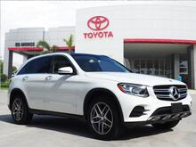 2016_Mercedes-Benz_GLC_GLC 300_ Delray Beach FL