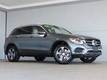 2016_Mercedes-Benz_GLC_GLC 300_ Mission  KS
