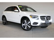 2016_Mercedes-Benz_GLC_GLC 300 4MATIC_ Oshkosh WI