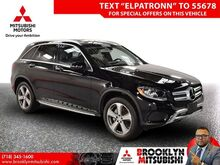 2016_Mercedes-Benz_GLC_GLC 300_ Brooklyn NY