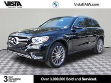 2016_Mercedes-Benz_GLC_GLC 300_ Coconut Creek FL