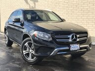 2016 Mercedes-Benz GLC GLC 300 Chicago IL