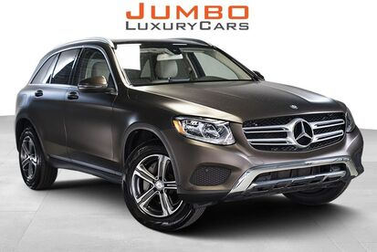 2016_Mercedes-Benz_GLC_GLC 300_ Hollywood FL