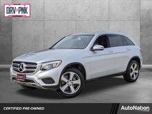 2016_Mercedes-Benz_GLC_GLC 300_ Houston TX