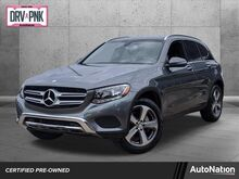 2016_Mercedes-Benz_GLC_GLC 300_ Houston TX