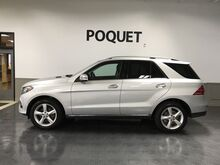 2016_Mercedes-Benz_GLE_GLE 350 4 MATIC_ Golden Valley MN
