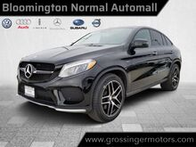 2016_Mercedes-Benz_GLE_GLE 450 AMG_ Normal IL