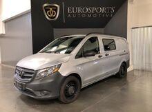 2016_Mercedes-Benz_Metris Cargo Van__ Salt Lake City UT