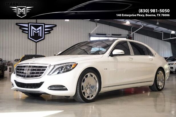 Luxury auto dealership tx mercedes benz of boerne west for Boerne mercedes benz
