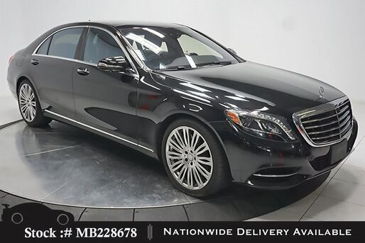 Pre-Owned Mercedes-Benz Plano TX
