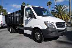 2016_Mercedes-Benz_Sprinter 3500 Chassis Cab__ Cutler Bay FL
