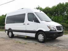 2016_Mercedes-Benz_Sprinter Passenger Vans__ Houston TX