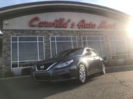 2016 Nissan Altima 2.5 Grand Junction CO