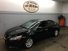 2016_Nissan_Altima_2.5 S_ Holliston MA