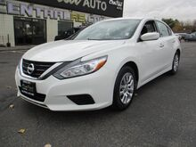 2016_Nissan_Altima_2.5 S_ Murray UT