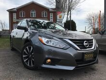2016_Nissan_Altima_2.5 S60$wklyAlloysHtdStsBackupSroofBrandNewTiresBluetooth_ London ON