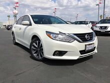 2016_Nissan_Altima_2.5 SL_ Palm Springs CA