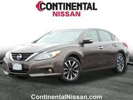 2016 Nissan Altima 2.5 SL Chicago IL