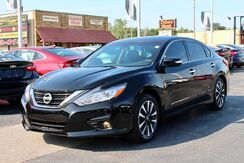 2016_Nissan_Altima_2.5 SL_ Fort Wayne Auburn and Kendallville IN