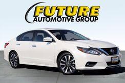 2016_Nissan_Altima_2.5 SL_ Roseville CA