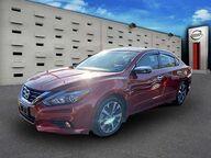 2016 Nissan Altima 2.5 SR Greenvale NY