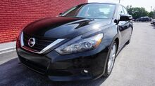 2016_Nissan_Altima_3.5 SL_ Indianapolis IN
