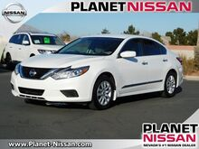 used cars for sale in las vegas nevada planet nissan. Black Bedroom Furniture Sets. Home Design Ideas