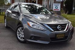 2016_Nissan_Altima_SV 2.5L-$64/Wk-Backup CAM-Bluetooth-Power Seats-Steering Wheel Controls_ London ON