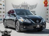2016 Nissan Altima SV BACK-UP CAMERA SUNROOF BLUETOOTH HEATED MIRRORS Toronto ON
