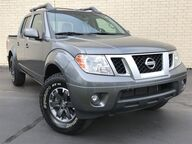 2016 Nissan Frontier PRO-4X Chicago IL